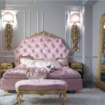 elegant french bedroom furniture