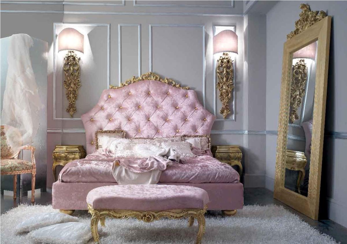 elegant french bedroom furniture