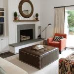 family room ideas arrangements
