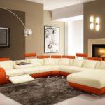 family room ideas contemporary