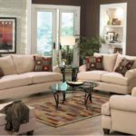 family room ideas country