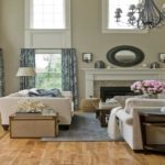 family room ideas for small spaces