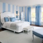 french blue bedroom furniture