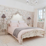 french boutique style bedroom furniture