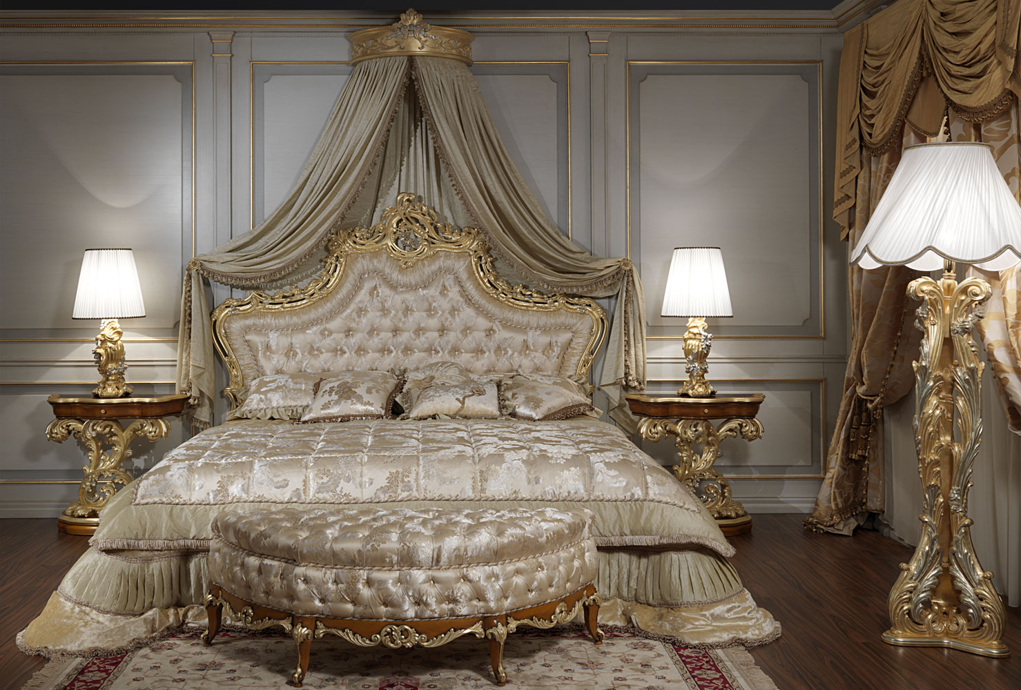 french empire style bedroom furniture