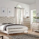 french glass bedroom furniture