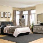 full bedroom sets design
