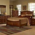 full bedroom sets ideas