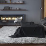 grey bedroom paint ideas