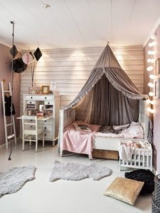 hipster girl bedroom ideas