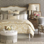home decor luxury bedding