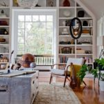 how to make bohemian home decor