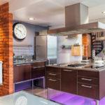 images modern kitchen design