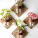 images of creative home decor