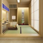 japanese small apartment interior design