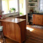 kitchen base cabinets cherry