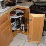 kitchen base cabinets design