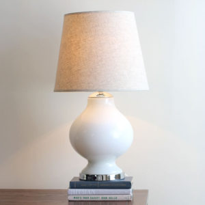 lamp shades for table lamps small