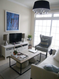 living room ideas with tv