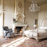 luxury french bedroom furniture