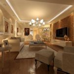 luxury home decor furniture