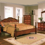 mexican rustic bedroom ideas