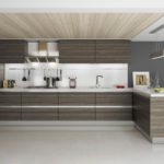 Modern Kitchens with Some Ideas