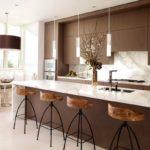 modern euro kitchen design