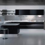 modern kitchen backsplash design