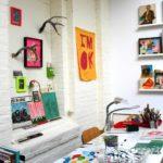 most creative home decor