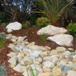 palm beach landscape design