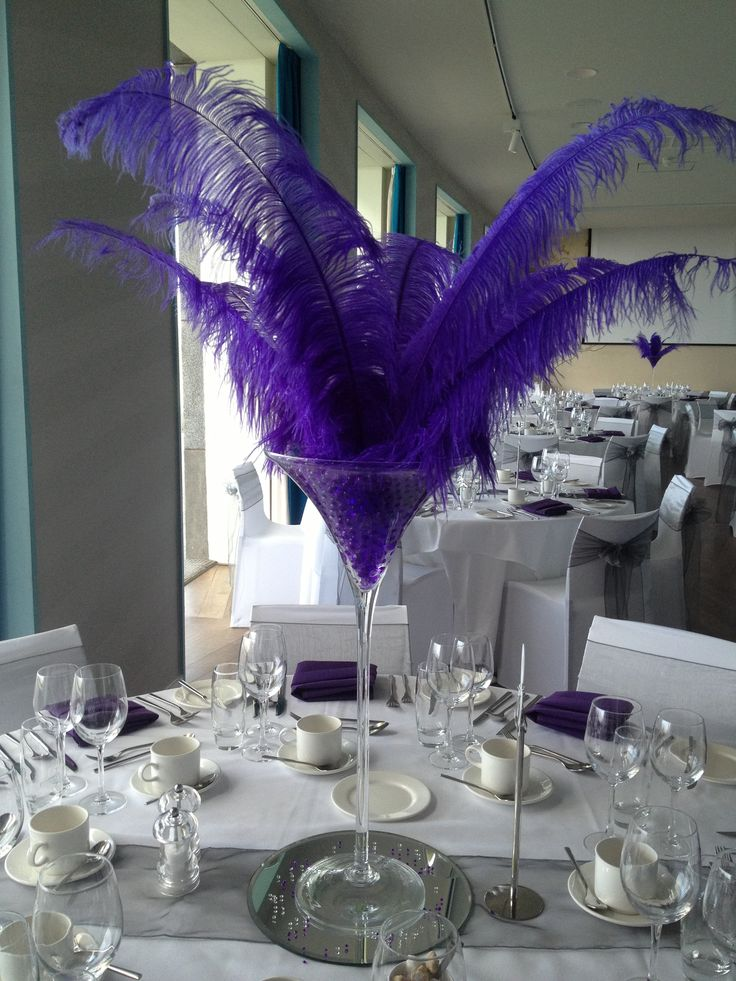 Masquerade Ball Decorations Ideas Amazing Decor Ideas