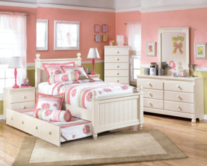 queen bedroom sets girls