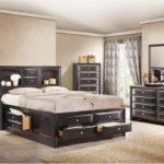 queen full bedroom sets
