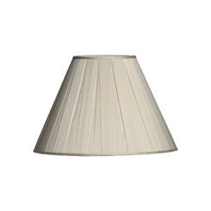 rectangular linen lamp shades