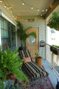 small balcony ideas apartments for best