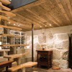 small basement lighting ideas