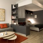 small condo apartment interior design