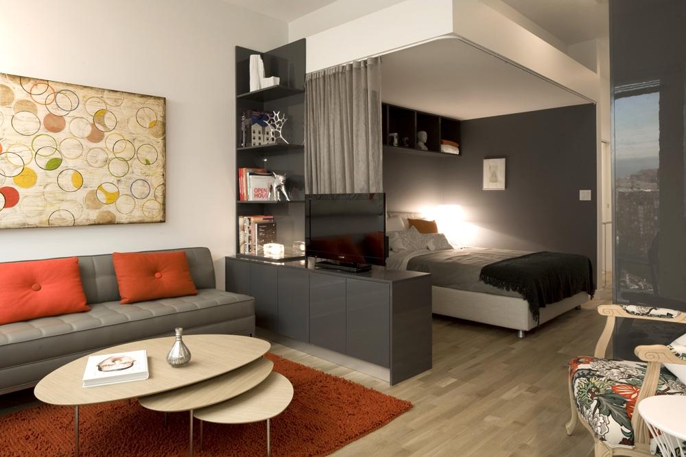 small condo apartment interior design