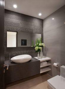 small contemporary bathrooms ideas