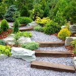 small garden design japanese