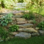 stone hill landscaping