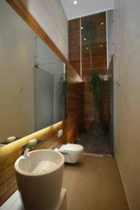 talavera tile bathroom designs