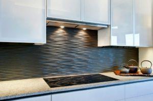 tile design ideas for kitchen backsplash