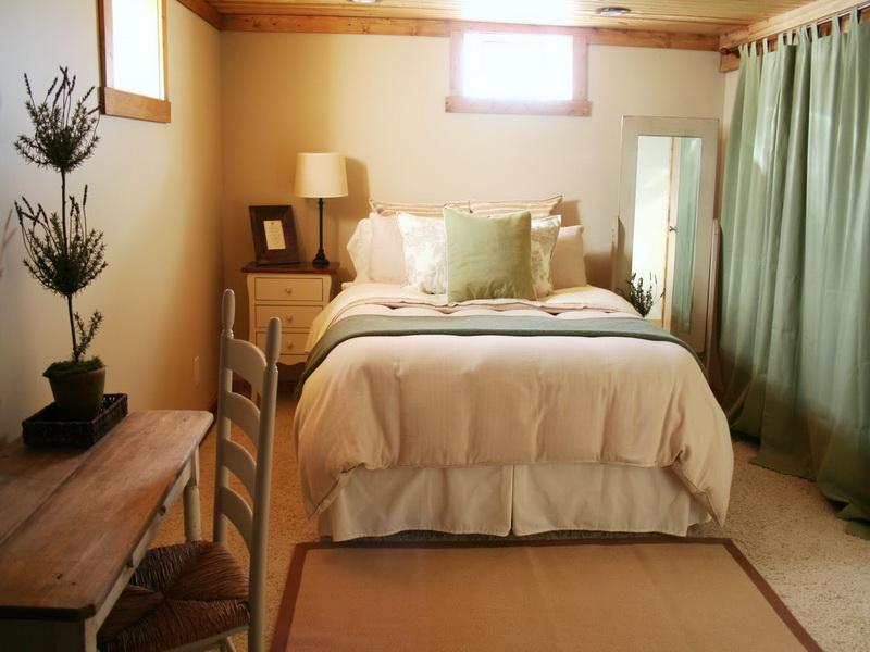 unfinished basement bedroom ideas elegant basement bedroom ideas amazing decor ideas. Black Bedroom Furniture Sets. Home Design Ideas