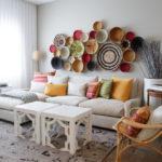 unique creative home decor