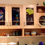 upper kitchen cabinets cheap