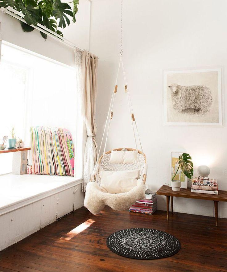 very small apartment interior design