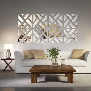 wall decoration ideas design